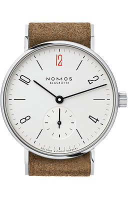 Tangente 33 for Doctors Without Borders USA at Tourneau | 123.S3