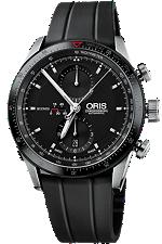 Oris | Artix GT Chronograph | 674.7661.4434.RS