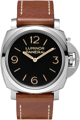 Panerai Watches - Luminor 1950 3 Days