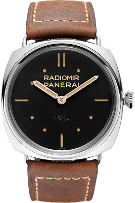 Radiomir S.L.C. 3 Days - 47MM at Tourneau | PAM00425