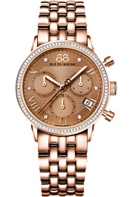 88 Rue Du Rhone Double 8 Origin The Actress | 87WA130002 | Tourneau