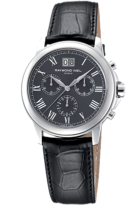 Raymond Weil | Tradition | 4476-STC-00600
