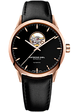 Raymond Weil Freelancer 2710-PC5-20011