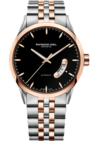 Raymond Weil Freelancer 2730-SP5-20011