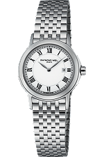 Raymond Weil Tradition | 5966-ST-00300 at Tourneau
