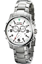 Sector Watches Black Eagle