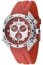 Sector Watches - Yacht Master at Tourneau