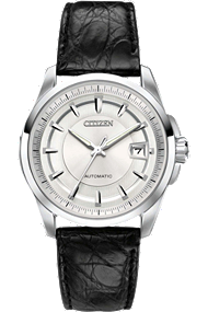 Citizen Signature Grand Classic Automatic NB0040-07A