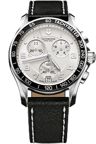 Chrono Classic at Tourneau