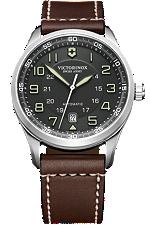 Victorinox Swiss Army | AirBoss Mechanical | 241507