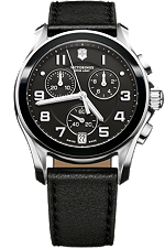 Chrono Classic Ceramic at Tourneau
