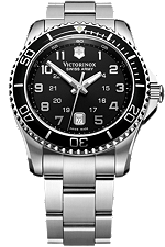 Victorinox Swiss Army | Maverick | 241436