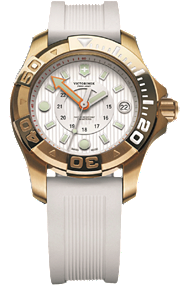Dive Master 500 Mid-Size at Tourneau
