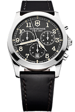 Victorinox Swiss Army | Infantry Chronograph | 241588
