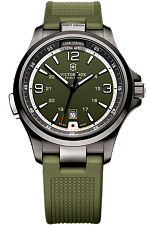 Victorinox Swiss Army | Night Vision | 241595