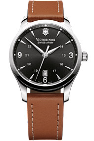 Victorinox Swiss Army | Alliance | 241475