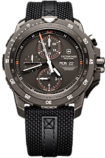 Victorinox Swiss Army | Alpnach Mechanical Chronograph Special Edition | 241530