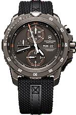 Victorinox Swiss Army | Alpnach Mechanical Chronograph Special Edition | 241530