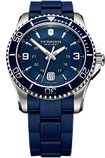 Victorinox Swiss Army | Maverick | 241603