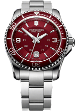 Victorinox Swiss Army | Maverick | 241604