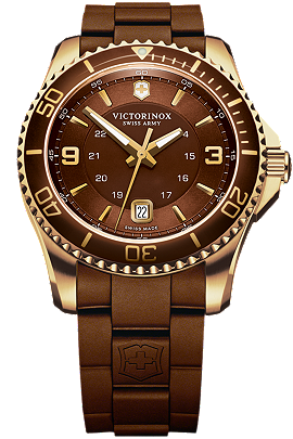 Victorinox Swiss Army | Maverick | 241608