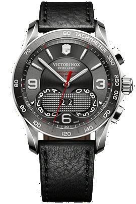 Victorinox Swiss Army | Chrono Classic 1/100 | 241616
