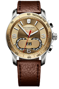 Victorinox Swiss Army | Chrono Classic 1/100 | 241617