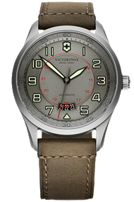 Victorinox Swiss Army | AirBoss Mechanical Limited Edition  | 241600