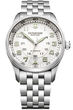Victorinox Swiss Army | AirBoss Mechanical | 241506