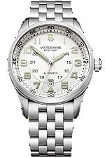 Victorinox Swiss Army | AirBoss Mechanical | 241506