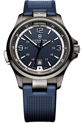 Victorinox Swiss Army | Night Vision | 249069