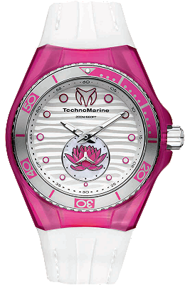 113022 | Technomarine at Tourneau
