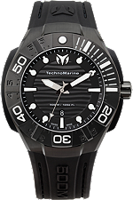 513003 | Technomarine at Tourneau