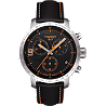 PRC 200 Men's Tony Parker Limited Edition 2013 Quartz Watch