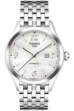 T-One Women's at Tourneau