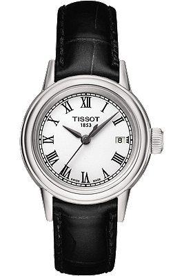 T0852101601300 | Tissot at Tourneau