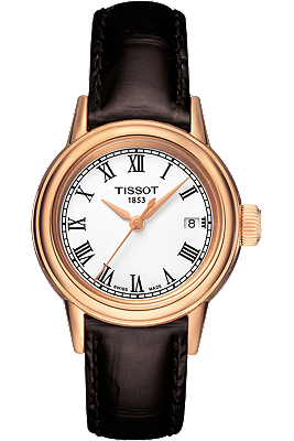 T0852103601300 | Tissot at Tourneau