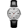 TNY Series 40 3 Hand Automatic
