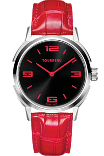 (TOURNEAU)RED Special Edition 35mm at Tourneau