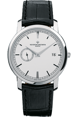 Vacheron Constantin watch - Patrimony Traditionnelle Date Self-winding