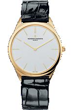 Vacheron Constantin Ultra-fine 1955 watch