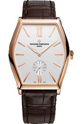 Vacheron Constantin Malte Small Seconds watch