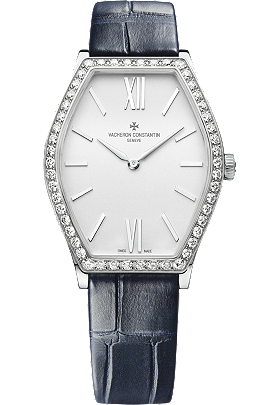 Vacheron Malte Lady | 25530/000G-9741 at Tourneau
