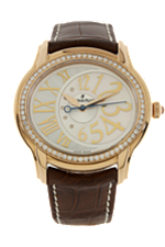 Used Audemars Piguet 18K Rose Gold Millenary Automatic
