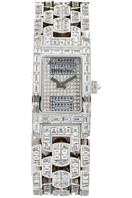 used Audemars Piguet Ladies' Promesse watch
