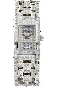 used Audemars Piguet Ladies' Promesse watch