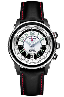 GMT X-Treme at Tourneau
