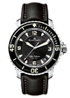 Blancpain Watch Fifty Fathoms Automatic