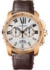 W7100044 Calibre de Cartier Chronograph Caliber