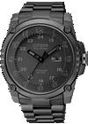 Citizen Watch - Super Tough Titanium